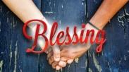 7 Hal yang Orang Kristen Perlu Lakukan Supaya Jadi Terang di Luar Gereja