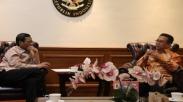 Soal Penolakan Gereja, PGI Minta Revisi Aturan SKB 2 Menteri ke Menko Polhukam