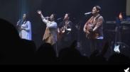 Ungkapkan Cintamu ke Tuhan Lewat Lagu 'KasihMu Mempesona' dari Symphony Worship Ini Yuk!