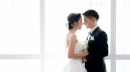 Rayakan Pernikahan Dengan 10 Ayat Alkitab Soal Cinta, Iman dan Harapan Ini