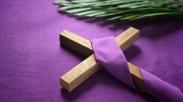 Sambut Paskah, Gereja-gereja Bakal Rayakan Dengan Cara Berbeda