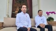 Dua WNI Terjangkit Corona, Presiden Anjurkan Semua Orang Jaga Kesehatan Dengan Langkah Ini
