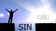Saat Pemimpin Gereja Jatuh Dalam Dosa, Apa yang Harusnya Orang Kristen Lakukan?