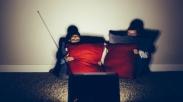 Bahayanya Anak Nonton Film Horor Ini, Jadi Tamparan Keras Bagi Semua Orangtua