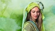 Abigail, Sosok Perempuan yang Ajarkan Tentang 5 Kebijaksanaan Ini
