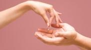Batal Nikah Pastilah Bikin Hancur Hati, Bangkit & Jalani Hidup Barumu Dengan Tips Ini
