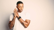 Lecrae Tegaskan Social Distancing Bukan Berarti Pisahkan Hubungan Rohani