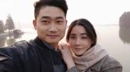 Bedanya Tindakan yang Dilakukan 3 Orang Ini Saat Tahu Pasangannya Positif Virus Corona