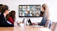 Pakai Zoom Meeting Selama Kerja di Rumah? Ini Dos dan Don't yang Perlu Diperhatikan