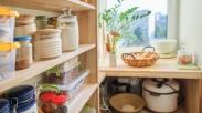 Biar Selalu Waspada, Pastikan 7 Pasokan Makanan Ini Ada di Dapurmu Ya!
