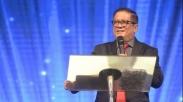 Kesaksian Pendeta Tony Mulia, Positif Corona dan Diisolasi, Tapi Memilih Percaya Tuhan