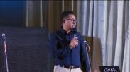 Ketahuan Lakukan Pertemuan Ibadah, Pendeta Myanmar Ini Dijatuhi 6 Bulan Penjara