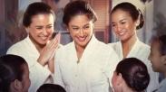 Rayakan Hari Kartini, Yuk Nonton 5 Film Soal Perjuangan Perempuan Ini