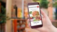 Apakah Aman Pesan Online Makanan Dari Luar di Masa Pandemi Ini? Ini Kata Pakar Kesehatan