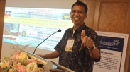 Sebut Advent Bukan Kristen, Profesor NTT Ini Dipolisikan Dengan Tuduhan Ujaran Kebencian