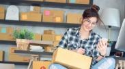 Nambah Pendapatan Selama Kerja di Rumah Bisa Kok. Coba 5 Kerjaan Ini Yuk!