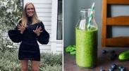 Turun 45 Kilo, Ini Fakta Sirtfood Diet yang Bikin Penyanyi Adele Tampil Beda