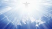 4 Alasan Kenapa Kenaikan Yesus ke Surga Penting Bagi Orang Percaya