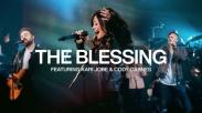 Sembah Tuhan dan Klaim JanjiNya Dengan 3 Lagu Baru Ini Yuk!