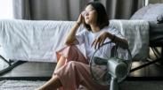 Ternyata Ini Loh Dampak Positif dan Negatif Pakai Kipas Angin Waktu Tidur