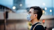 Ini 4 Jenis Masker yang Paling Gak Efektif Tangkal Virus, Jangan Dipakai di KRL Ya!