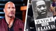Artis-artis Kristen Ini Serukan Dukungan 'Justice For George Floyd' Atas Kasus Rasis AS