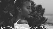 Rilis Lagu Baru 'Promises', Agnes Monica Bicara Soal Kasih dan Kesetiaan Tuhan