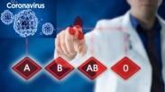 Benar Gak Sih Golongan Darah O Lebih Kebal Lawan Virus Covid-19?