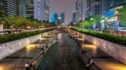 Asyik! 3 Negara Ini Luncurkan Tur Virtual Pertamanya Buat Pelancong yang Rindu Jalan-jalan