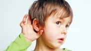 Sulit Ajar Anak Dengarkan Suara Tuhan?  Yuk Parents Pasti Bisa Lewat Cara Ini…