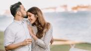 Bukan Bertengkar, 3 Tips Ini Bantu Satukan Perbedaan Dengan Pasangan