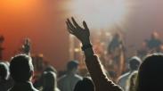 Berjiwa Muda, 10 Budaya Gereja Ini Justru Bikin Millenial Tinggalkan Gereja Loh!