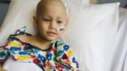 Lawan Maut! Bocah 6 Tahun Ini Sembuh Dari Kanker Leukemia Berkat Keajaiban Kecil