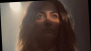 Ini 3 Fakta Film 'Habit' yang Dibintangi Putri Michael Jackson Bikin Marah Umat Kristen