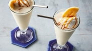 Minuman Kombinasi Pisang dan Susu Ini Bisa Dobrak Imun Selama Musim Panas Loh! Bikin Yuk…