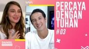 Daniel Mananta Bikin Youtube Channel, Ini 4 Alasan Public Figure Ramai-ramai Jadi Youtuber