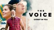 Film 'Christ In You' Beberkan Kebenaran Bahwa Tuhan Itu Pribadi yang Hidup Sampai Hari Ini