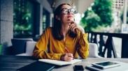 Masih Suka Malas, Begini Caranya Biar Konsisten Bikin Konten Buat Bisnis di Sosial Media