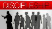 Kenapa Pemuridan Penting Buat Gereja? Alasan Ini yang Paling Dibutuhkan Gereja Zaman Ini