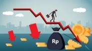 Jadi Bahan Perbincangan, Apa Sih Resesi Ekonomi Itu?