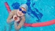 Berenang di Kolam dan Pantai Waktu Lagi Pandemi Aman Gak Sih?