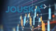 Waspada! Kasus Jouska Buktikan Kalau Ini Loh Waktu yang Tepat Pakai Jasa Financial Advisor