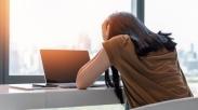 Sering Cuti Karena Sakit? Penyebabnya Bisa Jadi Karena Kebiasaan Kerja yang Buruk Ini
