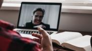 Bangun Pemuridan Digital, Yuk Menjangkau Dengan Cara Kreatif Ini…