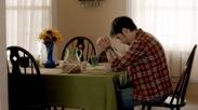 Everyday Miracles, Kisah Anak Pendeta yang Kehilangan Harapan dan Iman di Tengah Ujian