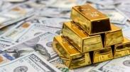 Gak Melulu Logam Mulia, Investasi Emas Juga Bisa Dilakukan Lewat 4 Jenis Ini…