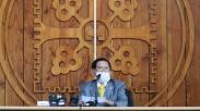 Pemimpin Gereja Shincheonji yang Sebarkan Virus di Korsel Ditangkap Karena Tuduhan Ini…