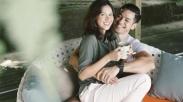 Untuk Para Suami, 4 Hal Ini Buktikan Kamu Adalah Pasangan yang Sejati