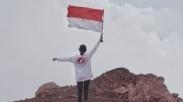 Mau Buktikan Cinta Indonesia? Tunjukin Prestasimu di Bidang-bidang Ini Yuk…