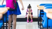 Kasus Bullying Anak Kembali Marak, Saatnya Orangtua Serius Lakukan 4 Tindakan Ini…